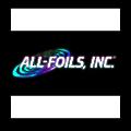All Foils logo