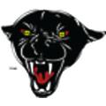 DPMS Panther Arms logo