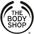 The Body Shop International