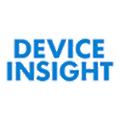 Device Insight logo