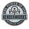 Henderworks logo