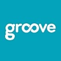 Groove.co logo