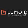 LUMOID