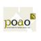 POAO logo