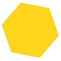 Honeybee Robotics logo