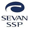 Sevan SSP logo