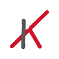 Kodiak Robotics