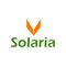Solaria Energia y Medio Ambiente logo
