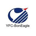 YFC-Boneagle Electric Co.