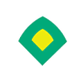 Mitsui Mining and Smelting Company logo