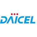 Daicel logo