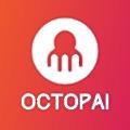 Octopai logo