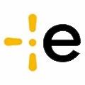 Ellume logo