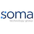 Soma Technology Group