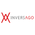 Inversago Pharma