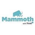 Mammoth HR