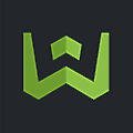 WiredWorkers logo