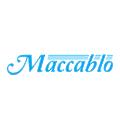 Maccablo logo