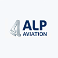 Alp Aviation