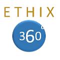 Ethix360 logo