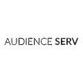 Audience Serv logo