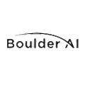 Boulder AI logo