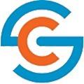 CargoSnap logo