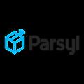 Parsyl logo