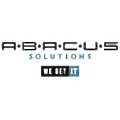 Abacus Solutions logo