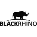 Black Rhino Recycling