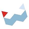 Wirecare logo
