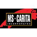Ms. Carita logo