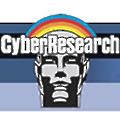 Cyberresearch logo