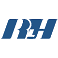 RLH Industries logo
