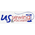 Sewing Machine & Vacuum Center