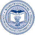 Colorado State University System logo