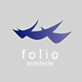 Folio Architects logo
