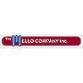 Mello Company
