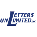 Letters Unlimited logo
