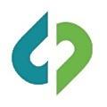 Convergent Design logo