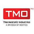 Thermostatic Industries