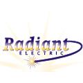 Radiant Electric logo