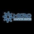 Micro Computer Center logo