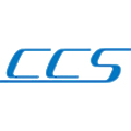 Cates Control Systems logo