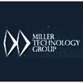 Miller Technology Group