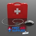 First Aid Supplies Online logo