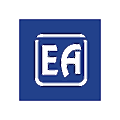 Ewald Associates