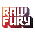 Raw Fury Games