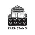 Farmstand logo