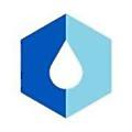 Liquid I.V. logo